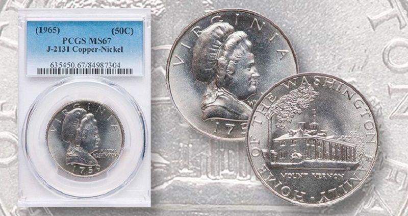 Удивительные факты о монетах