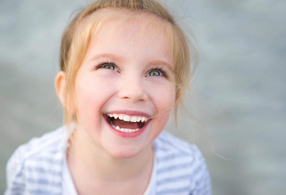 дети это счастье