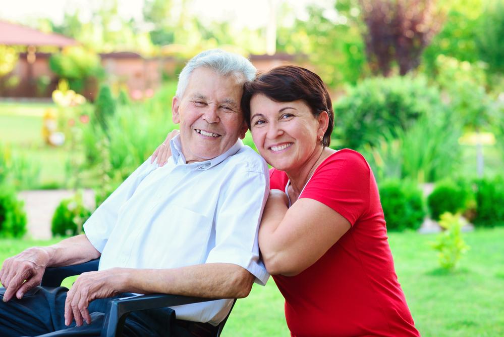 San Diego Nigerian Senior Dating Online Site