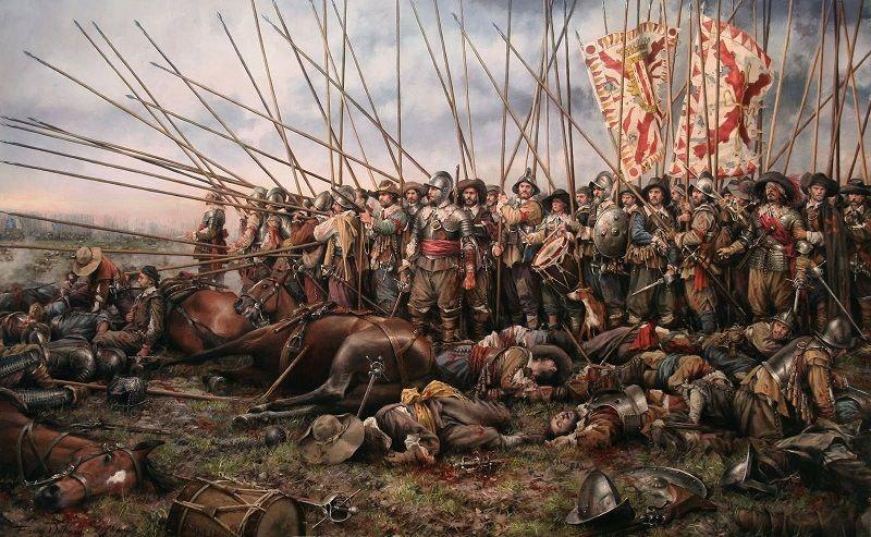 Сражения на реке Кагаян
