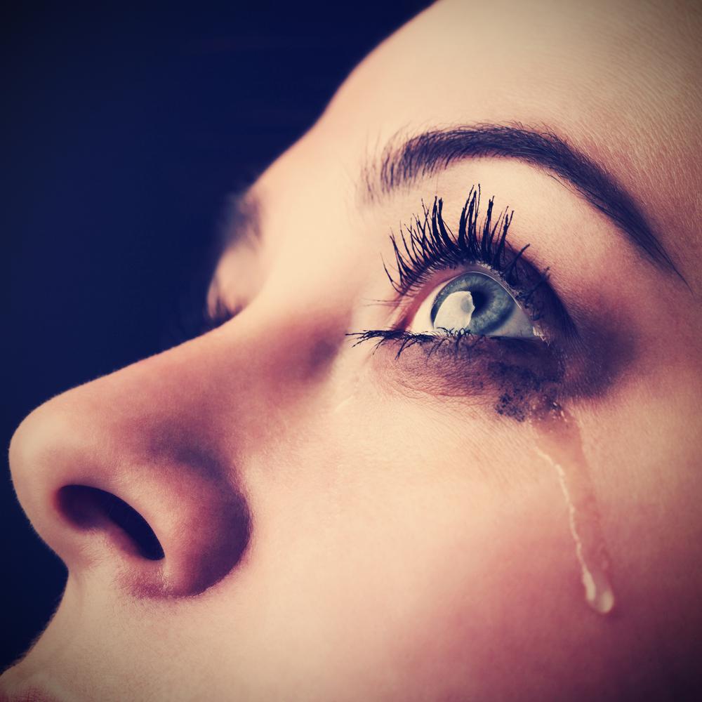 Картинки глазах грустные