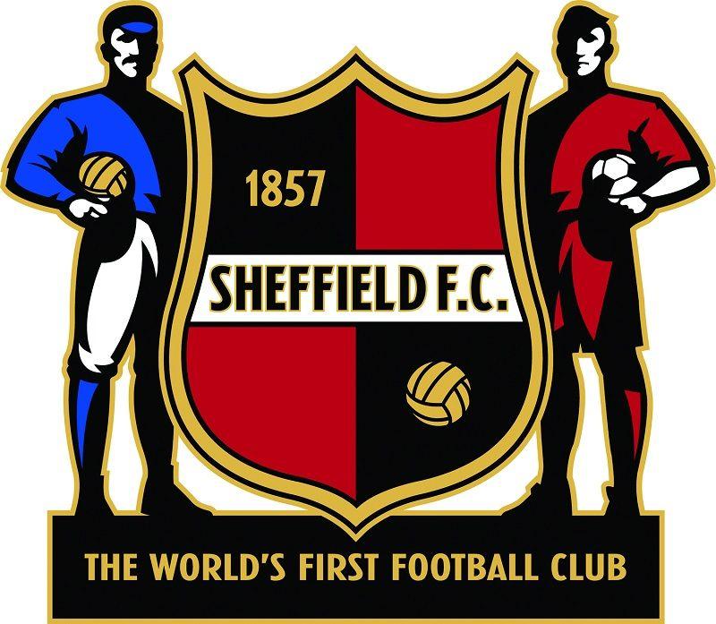 Первый футбольный клуб