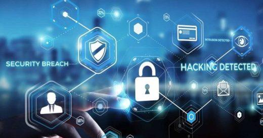 Технология 3-D secure