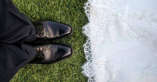 статус на день свадьбы
