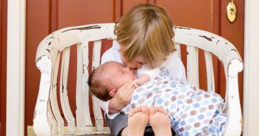 статус о здоровье детей
