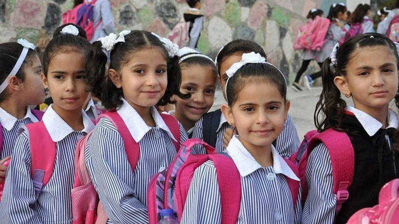 1 сентября в Пакистане