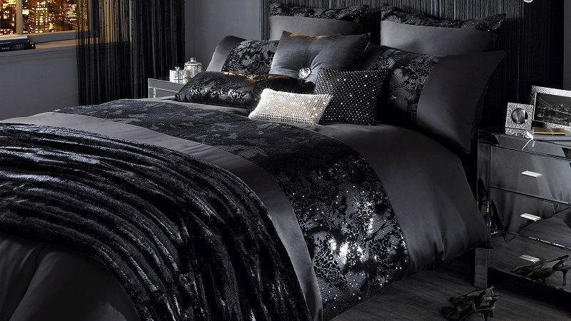 Most expensive bed linen