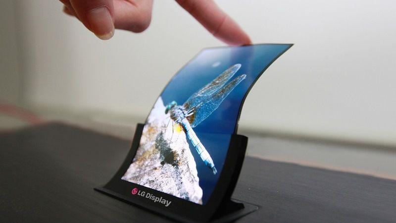 Плюсы и минусы OLED