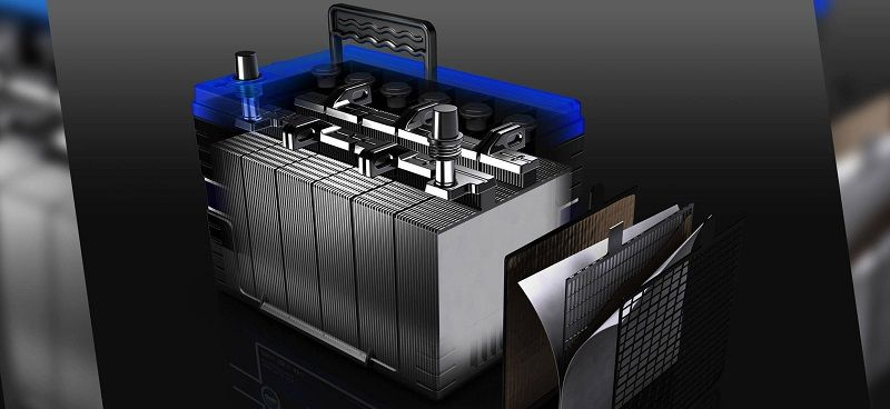 Технология AGM в аккумуляторных батареях