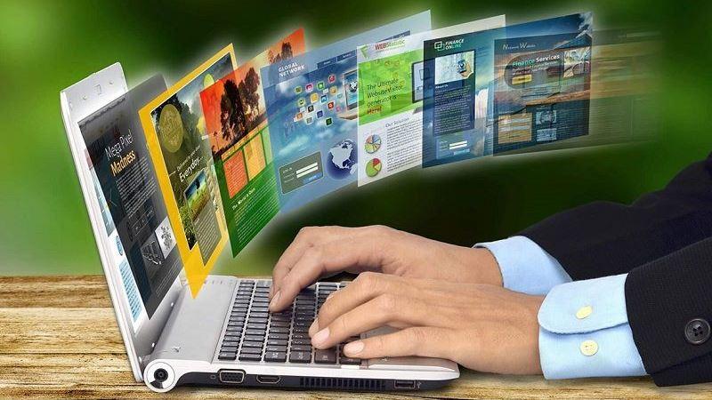 Чем отличаются технологии ADSL и FTTB