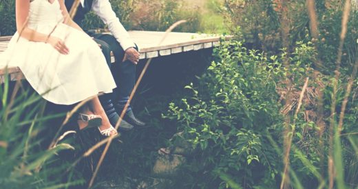 статус о любви к мужу