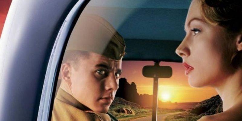 Фильм «Водитель для Веры» (2004)