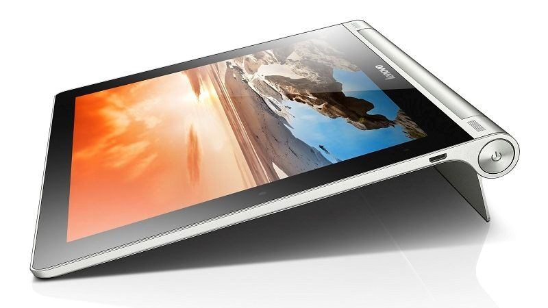 Планшет Lenovo Tablet 2 Pro