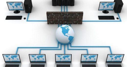 Что такое технологии удаленного доступа
