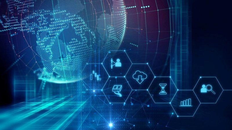 Применение технологии big data