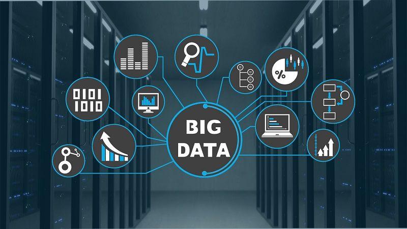 Участники рынка больших данных подписали кодекс саморегулирования