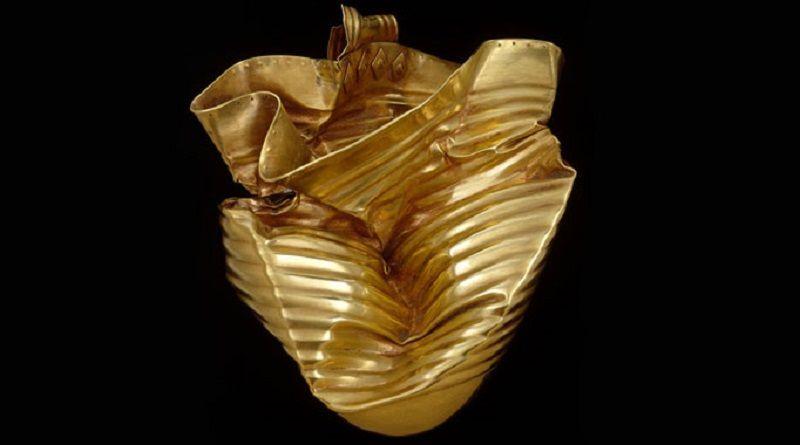 Кубок из Ринглмира