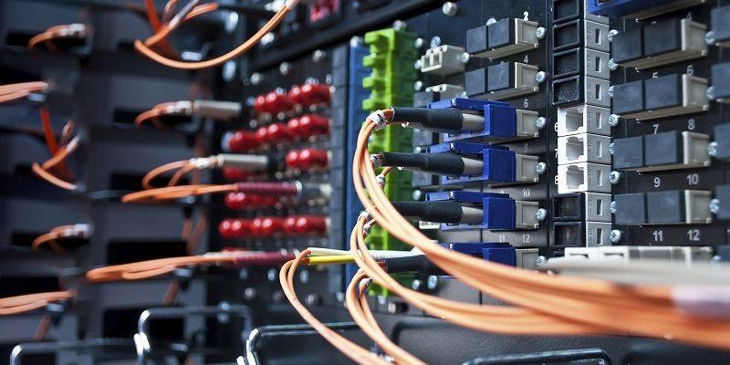 Сетевая передача информации