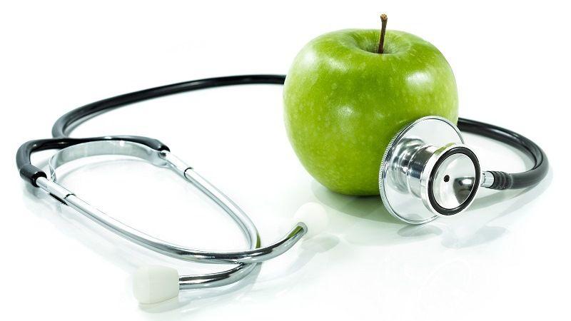 Интересные факты о здоровье