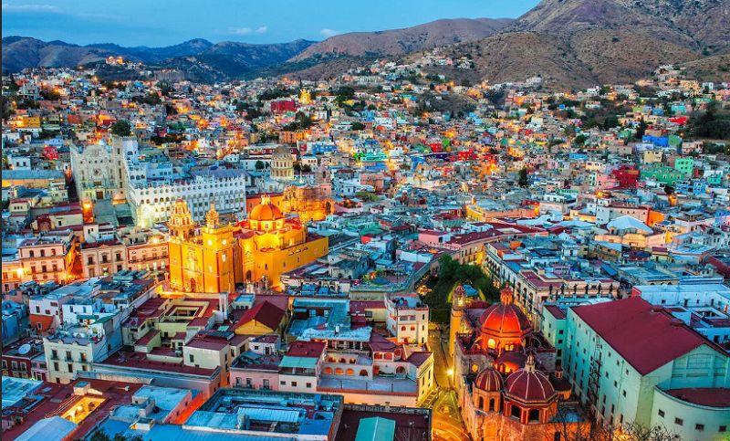 Интересные факты о Мексике - 24СМИ