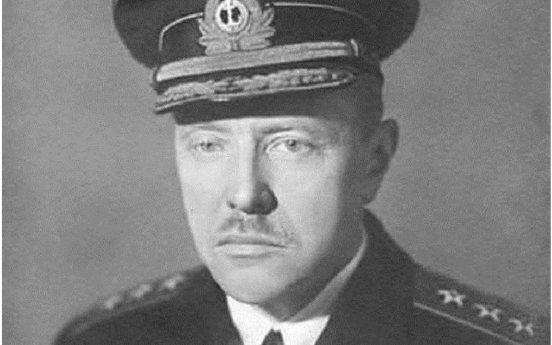 Лев Галлер