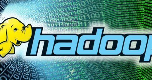 Технология Hadoop