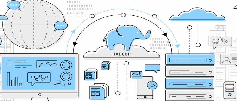 Технология Hadoop - что это такое