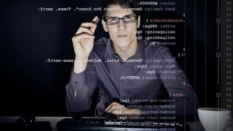 Web технология javascript