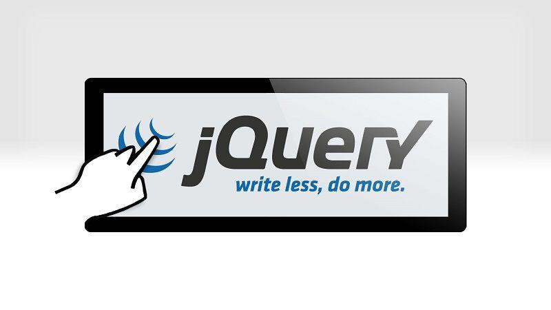 Для чего нужен jquery