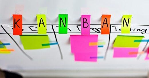 Что такое система kanban