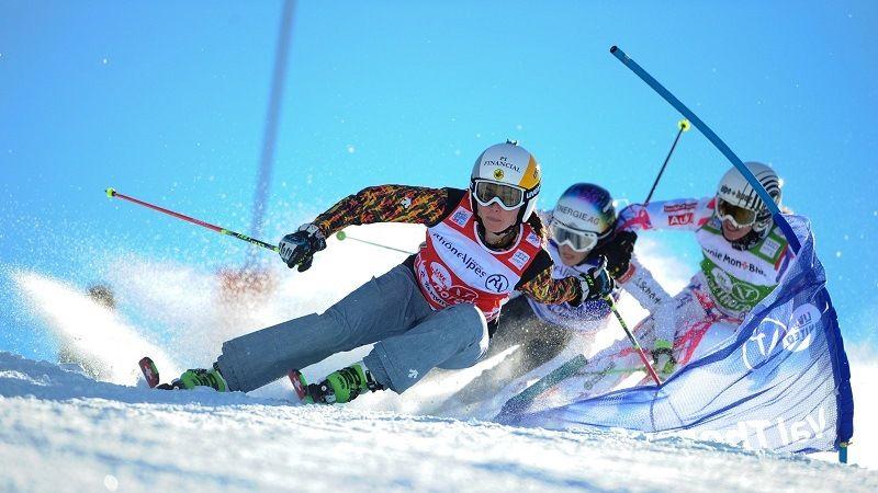 Kers в лыжном спорте