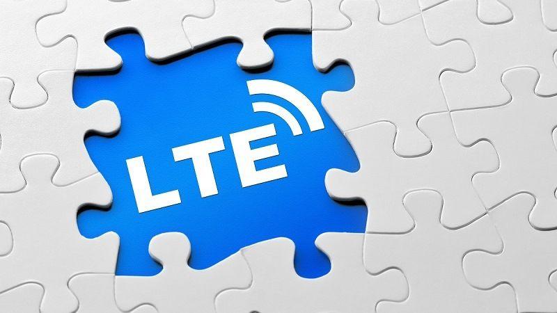 Технология мобильной передачи данных