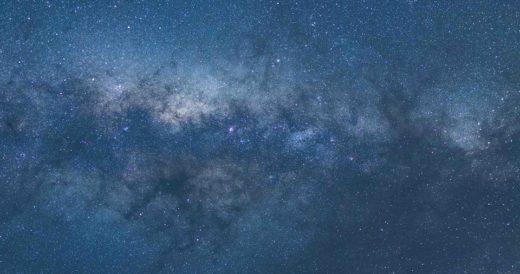 космические статусы