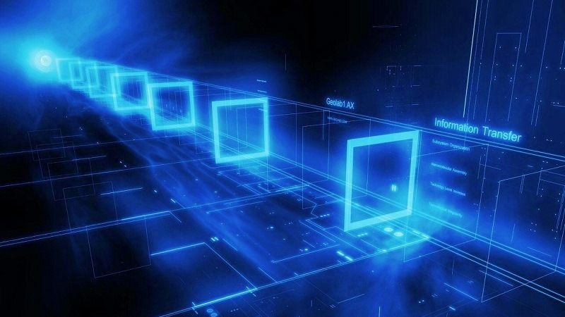 Технология Hyper threading
