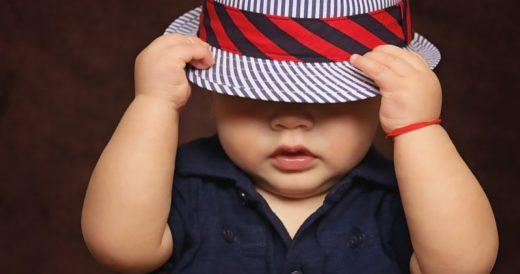 статус про двухлетие сына