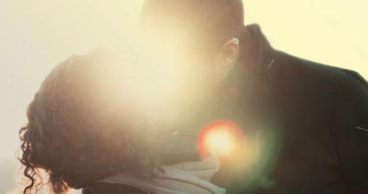 статус про обман любимого