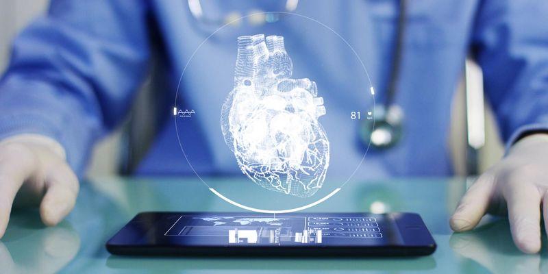 Биотехнические системы и технологии