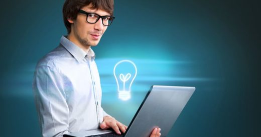 Информационные системы и технологии
