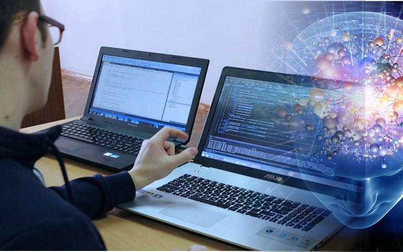 Обучение по специальности Инфокоммуникационные технологии и системы связи
