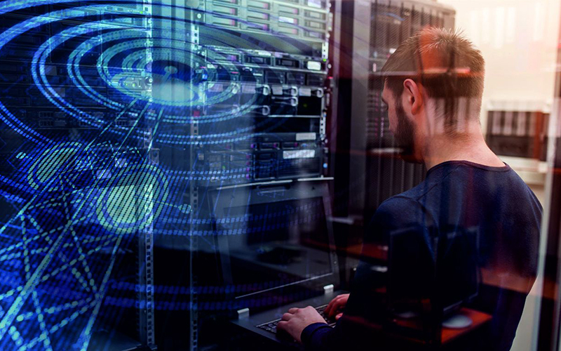 Где работать по специальности Инфокоммуникационные технологии