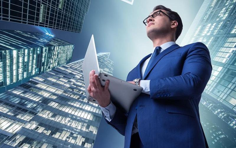 Качества необходимые для работы в сфере Инфокоммуникационных технологий