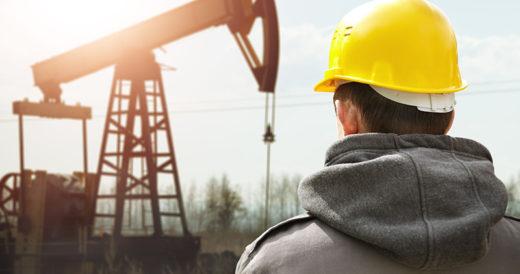 Нефтегазовые технологии