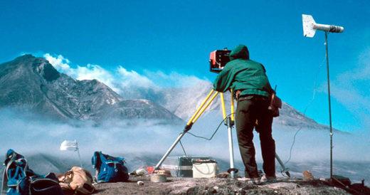 Технология геологической разведки