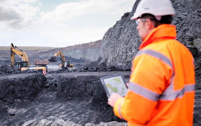 Технология геологической разведки - востребованность на рынке