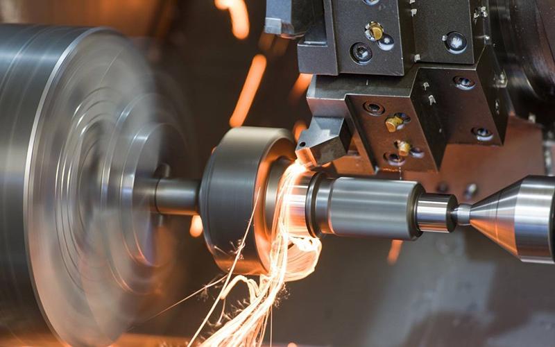 Технология металлообрабатывающего производства