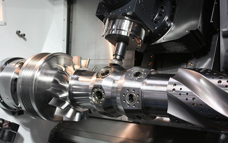 Специальность «Технология металлообрабатывающего производства»