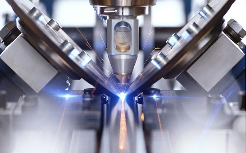 Обучение специальности «Технология металлообрабатывающего производства»