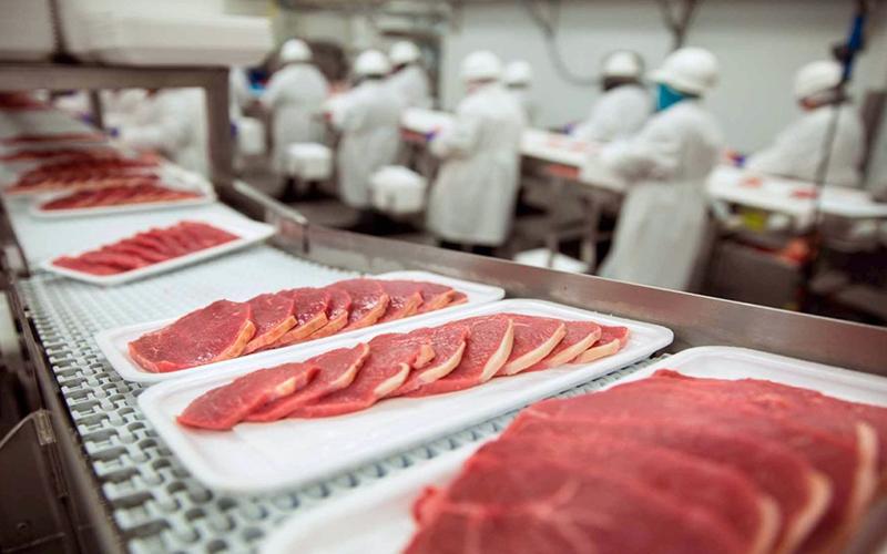 Технология переработки сельскохозяйственной продукции - возможные перспективы