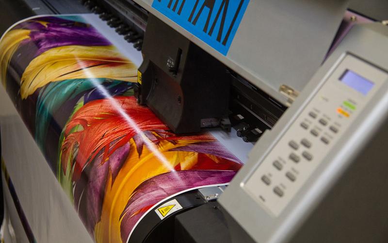 Технология упаковочного производства