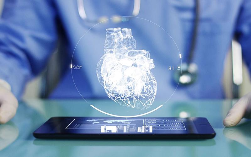 Биотехнические системы и технологии в мире